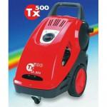 tx300, 500