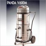PANDA V633M